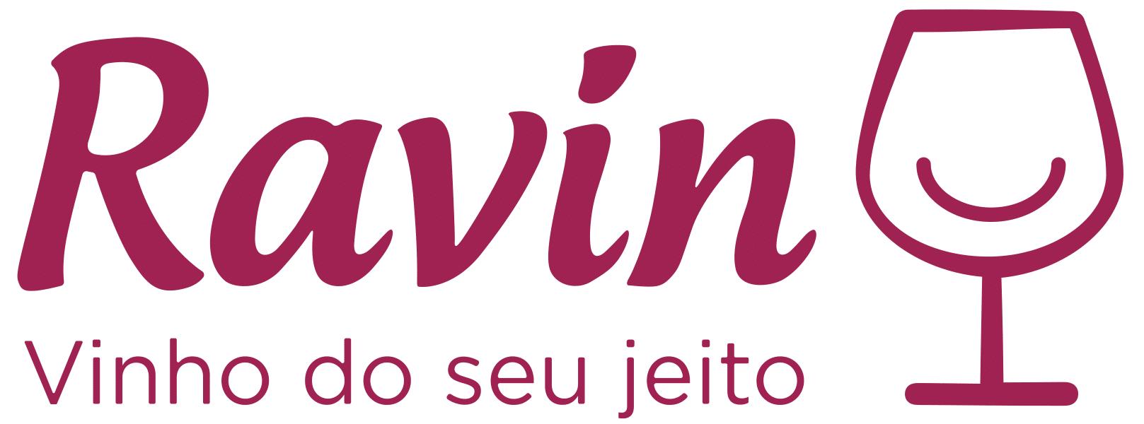Blog Ravin